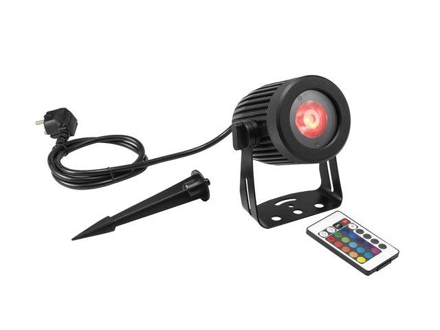mpn50498636-eurolite-led-ip-spot-15w-rgbw-outdoor-scheinwerfer-mit-erdspiess-MainBild