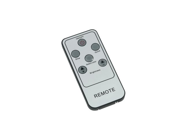 mpn50498696-eurolite-ir-6-remote-control-MainBild