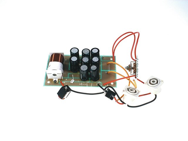 mpne0198123-frequenzweiche-kpa-115-MainBild