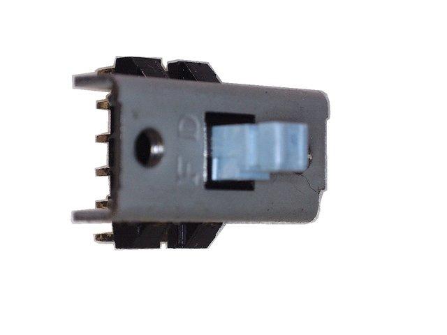 mpne0198225-schalter-cue-mixing-cm-742-12-pin-MainBild