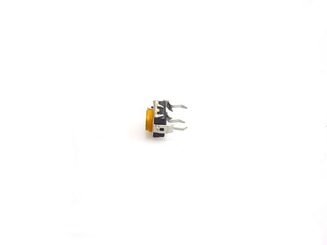 mpne0198831-poti-trimmer-103-10kohm-3-pin-p-1500-MainBild