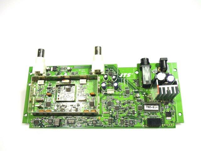 mpne0198963-omnitronic-platine-fuer-omnitronic-dr-1000-MainBild