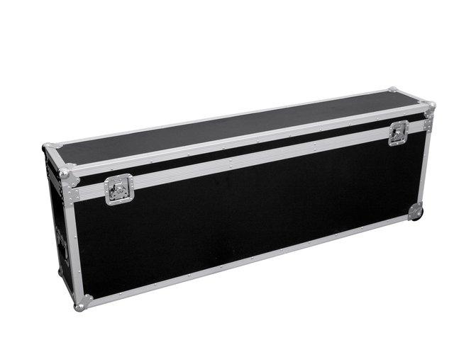 mpn31999830-roadinger-flightcase-alu-bar-15m-4x-par-56-MainBild