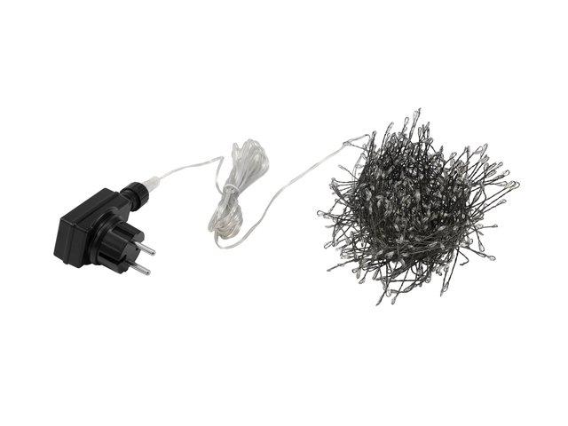 mpn50499260-eurolite-500-led-cluster-string-lights-5m-warm-white-MainBild