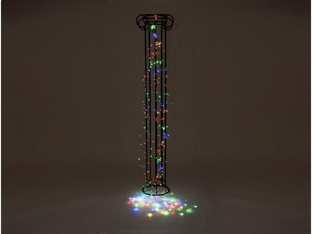 mpn50499273-eurolite-360-led-cascading-lights-3m-multicolor-MainBild