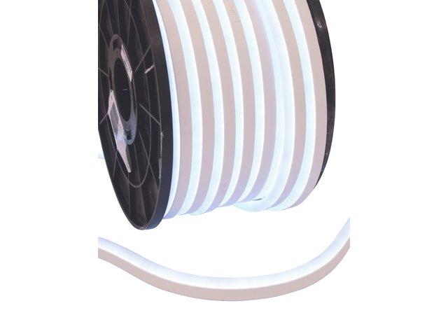 mpn50499500-eurolite-led-neon-flex-230v-ec-weiss-3500k-100cm-MainBild