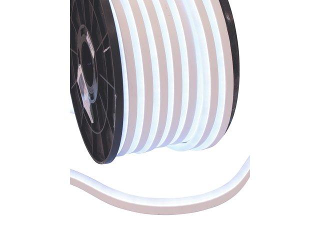mpn50499505-eurolite-led-neon-flex-230v-ec-white-6400k-100cm-MainBild