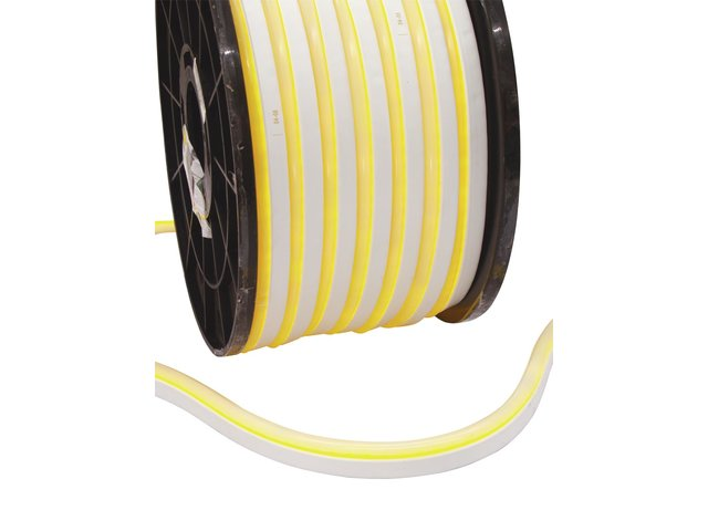 mpn50499510-eurolite-led-neon-flex-230v-ec-yellow-100cm-MainBild