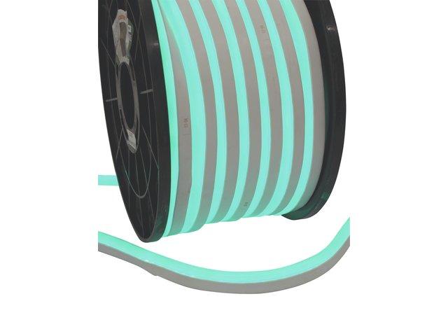 mpn50499515-eurolite-led-neon-flex-230v-ec-green-100cm-MainBild