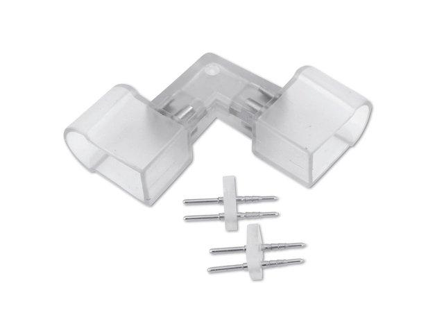 mpn50499570-eurolite-led-neon-flex-ec-l-connector-horiz-out-MainBild