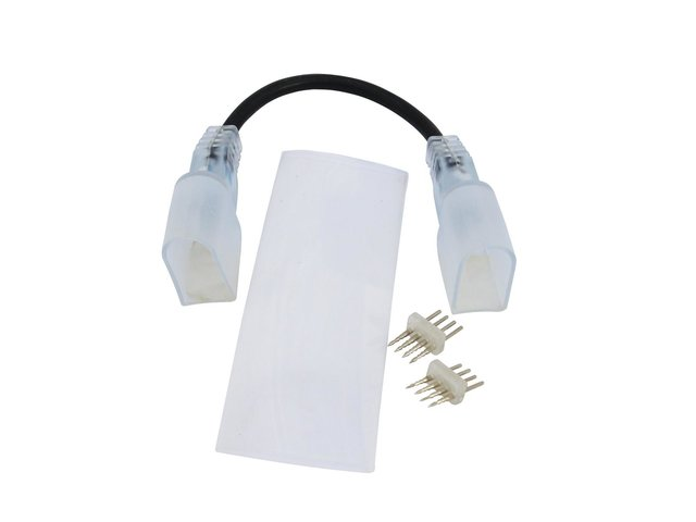 mpn50499722-eurolite-led-neon-flex-ec-rgb-flexible-connector-MainBild
