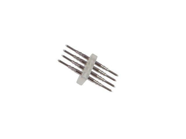 mpn50499735-eurolite-led-neon-flex-ec-rgb-middle-contact-pin-MainBild