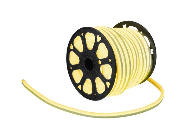 mpn50499805-eurolite-led-neon-flex-230v-slim-yellow-100cm-MainBild