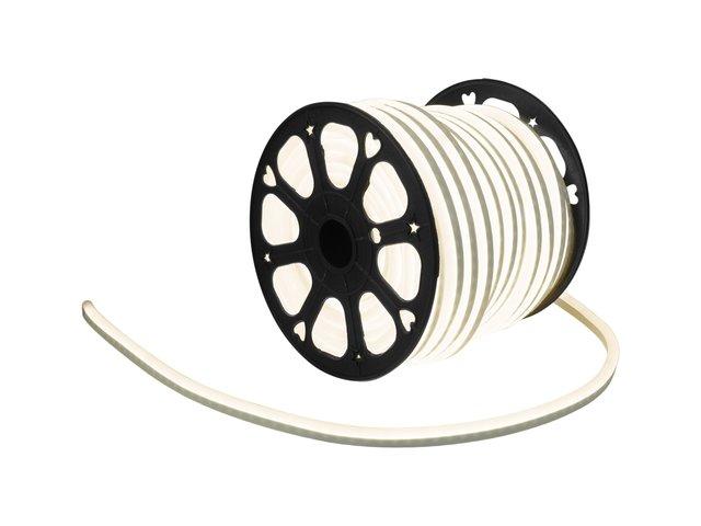 mpn50499807-eurolite-led-neon-flex-230v-slim-warm-white-100cm-MainBild