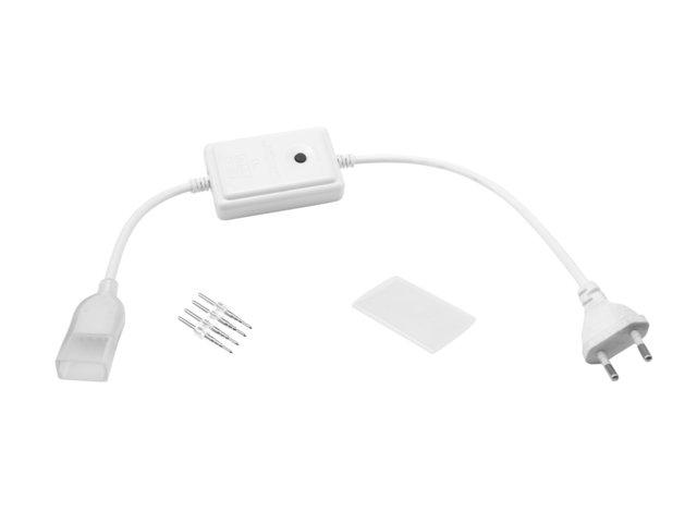 mpn50499810-eurolite-controller-basic-fuer-led-neon-flex-230v-slim-rgb-MainBild