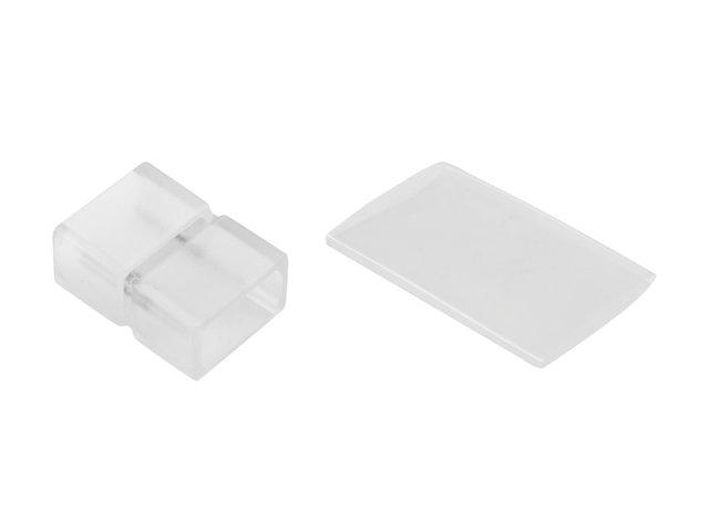 mpn50499819-eurolite-led-neon-flex-230v-slim-splice-connector-MainBild