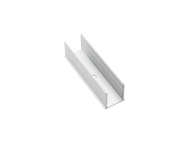 mpn50499823-eurolite-led-neon-flex-230v-slim-aluminium-channel-5cm-MainBild