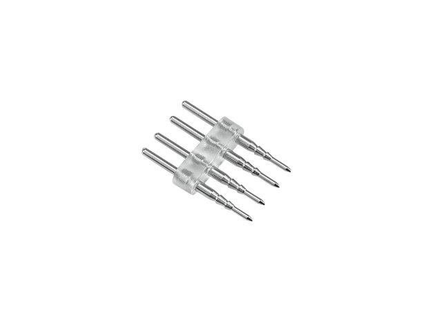 mpn50499826-eurolite-led-neon-flex-230v-slim-rgb-einspeisekontaktstift-MainBild