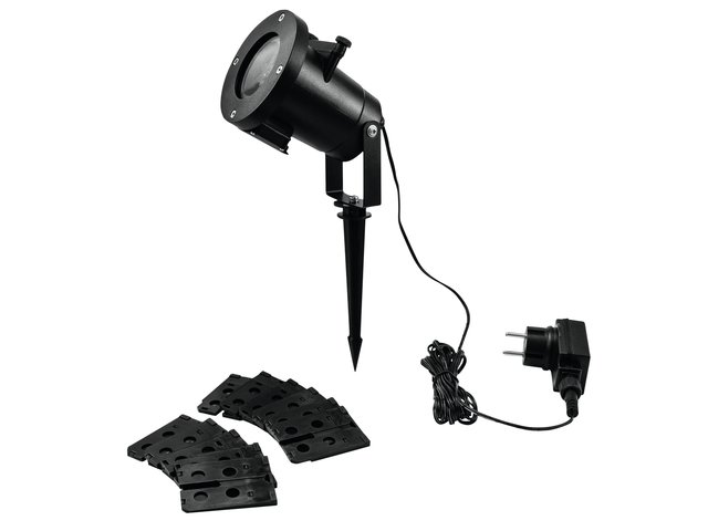 mpn51799309-eurolite-led-ip-lp-4-party-logo-projektor-MainBild