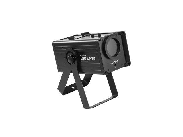 mpn51799329-eurolite-led-lp-30-logo-projector-MainBild