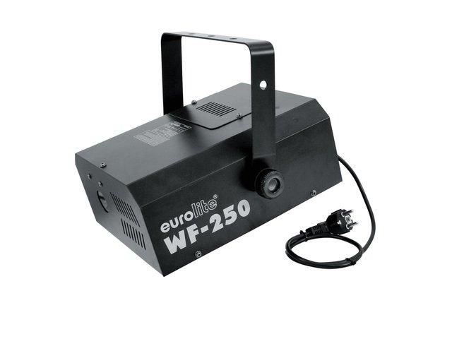 mpn51799330-eurolite-wf-250-water-effect-MainBild