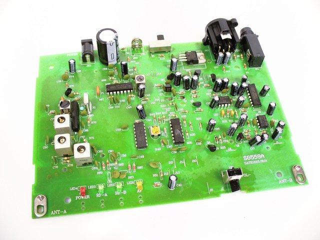 mpne0199019-platine-empfaenger-21400mhz-sg559b-MainBild