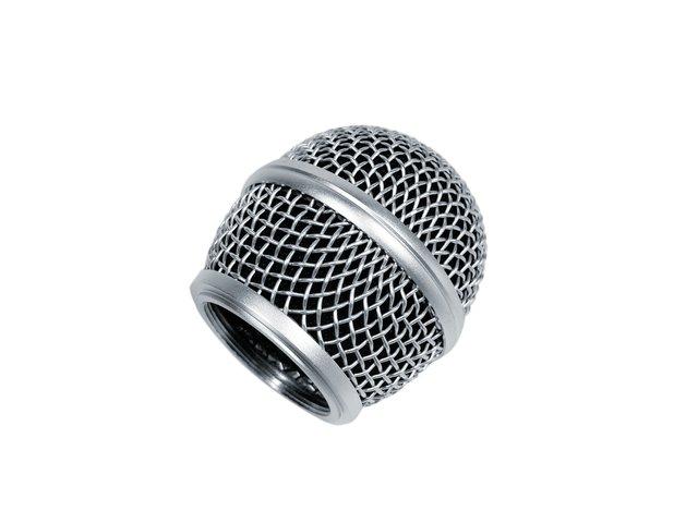 mpne0199064-ersatzkorb-uhf-500-mikrofon-MainBild