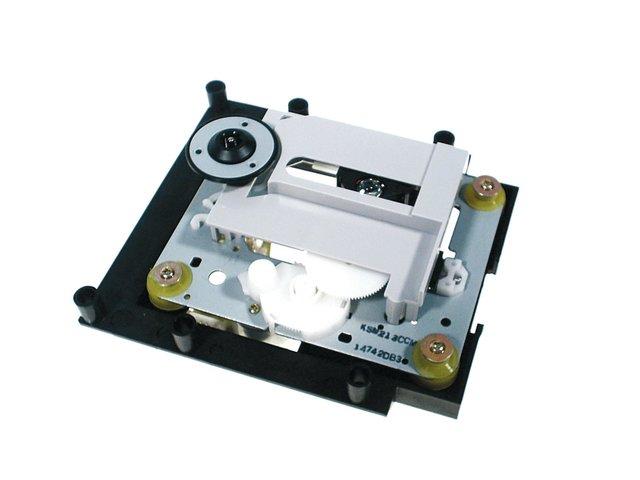 mpne0199083-laufwerk-cdt-200-ksm213ccm-MainBild