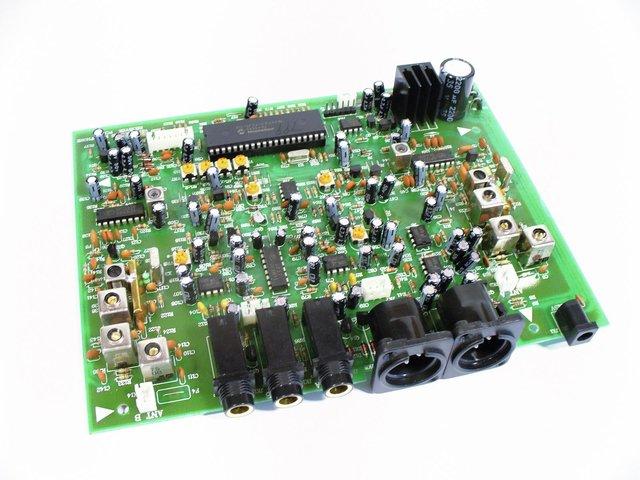 mpne0199234-platine-empfaenger-vhf-450-sg3031r2-MainBild
