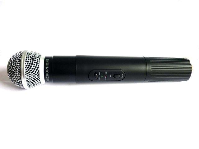 mpne0199238-mikrofon-komplett-fuer-vhf-450-1767mhz-MainBild