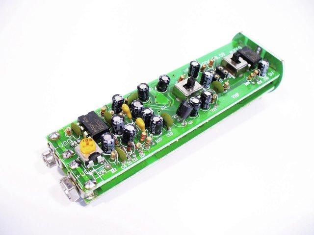 mpne0199239-platine-mikro-fuer-vhf-450-2117mhz-MainBild