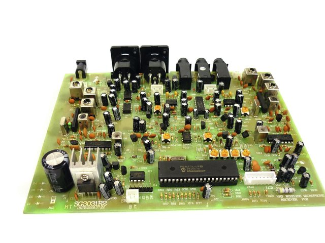 mpne0199243-platine-empfaenger-vhf-450-sg3031r2-MainBild