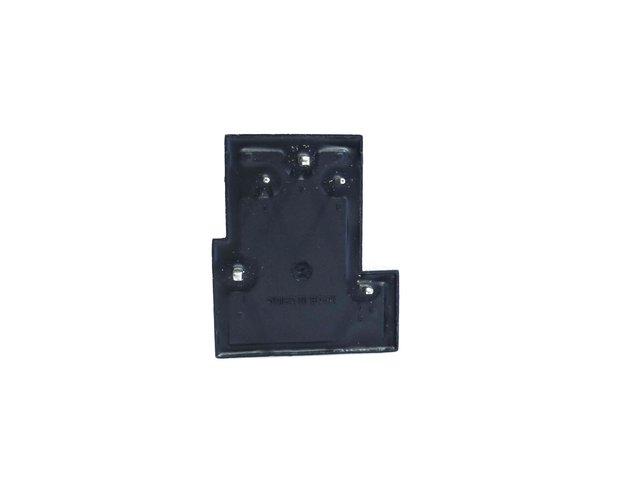 mpne0199311-relais-24v-40a-b-3600-MainBild