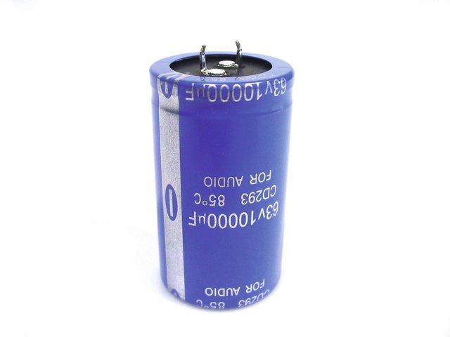 mpne0199328-kondensator-10000f-63v-fuer-b-1300-MainBild