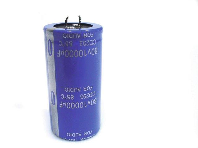 mpne0199329-kondensator-10000f-80v-fuer-b-2000-MainBild
