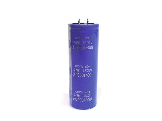 mpne0199330-kondensator-10000f-100v-fuer-b-3600-MainBild