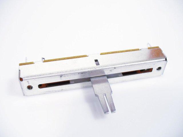 mpne0199912-fader-100kbx2-45mm-MainBild