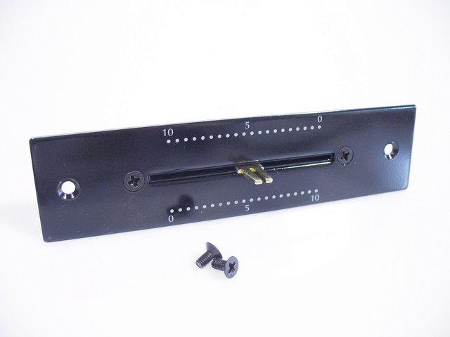 mpne0199914-crossfader-100kbx2-45mm-xf-45-MainBild