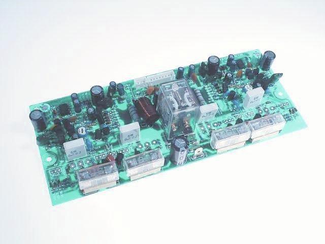 mpne1999005-platine-verstaerker-sat-fuer-as-900-MainBild
