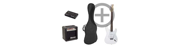 Product sets musical instruments