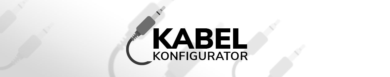 cablefinder